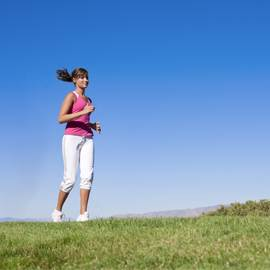 Make Workouts for Weight Loss in New Jersey a Habit