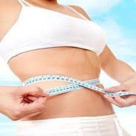 OPTIFAST Medical Weight Loss Program Hackensack New Jersey