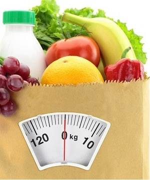 The Calorie Difference: Why Certain Foods Promote Faster Weight Loss