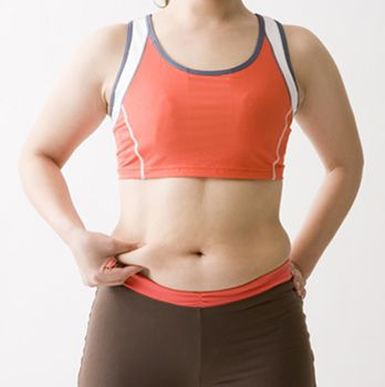 Why Exercise Alone Isn't Sufficient for Weight Loss