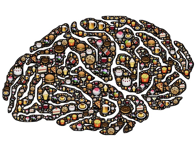 3 Reasons Why Junk Food is so Addicting