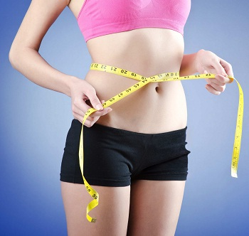 4 Steps to Achieve Your Weight Loss Goals