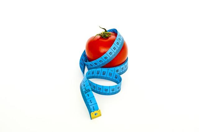 Choosing a Good Weight Loss Program