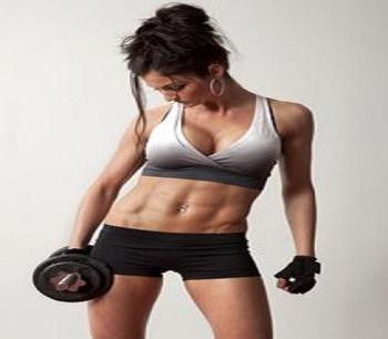 3 Strength Training Myths Busted
