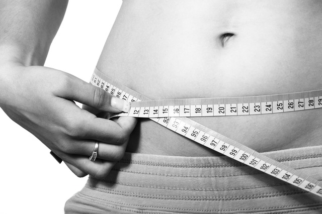 2 Essential Factors for Weight Loss Success