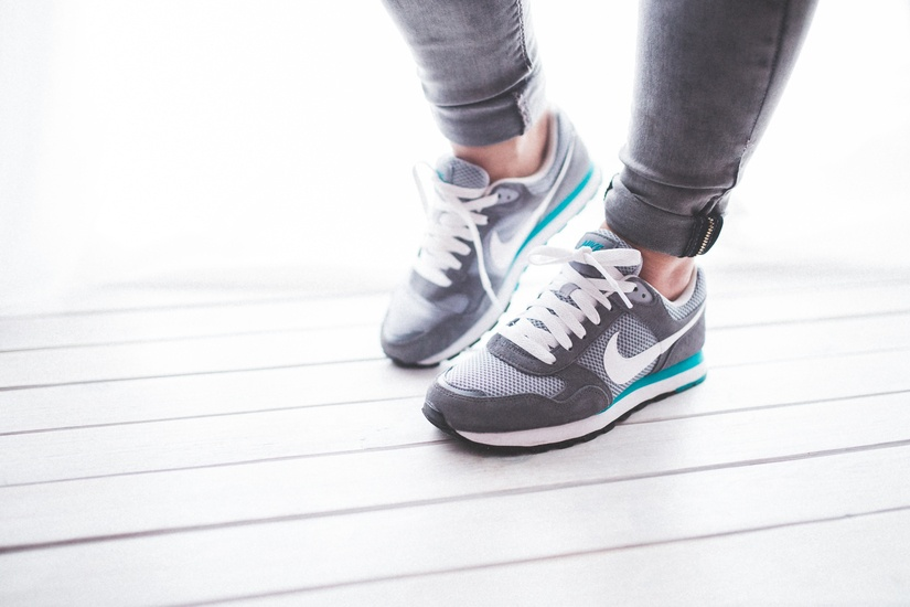 Stretching Your Way To Fitness