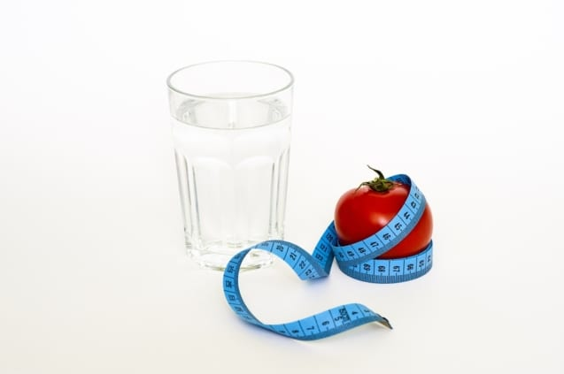 Drink Enough Water – Medical Weight Loss